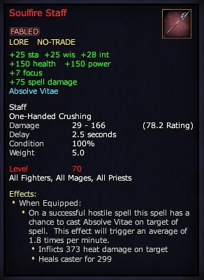 File:Soulfire Staff.jpg