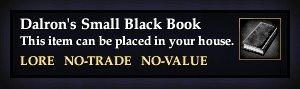 File:Dalron's Small Black Book.jpg