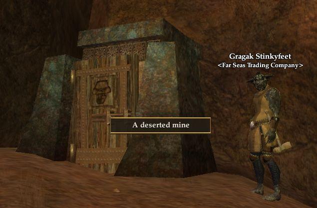 File:Deserted Mine Entrance.jpg