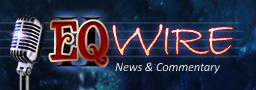 Eq2wire logo sig