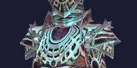 Bastion of Light (Armor Set)