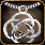 Belt Icon 23 (Legendary)