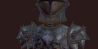 Fyst's (Armor Set)