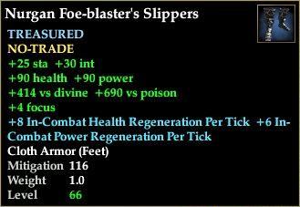 File:Nurgan Foe-blaster's Slippers.jpg