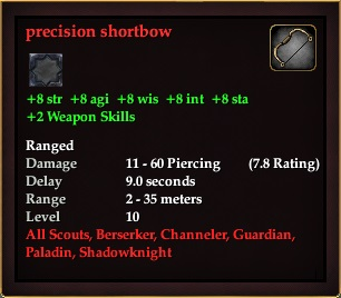 File:Precision shortbow.jpg