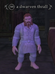 File:A dwarven thrall.jpg