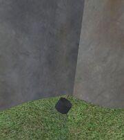 Remmyscookingpot