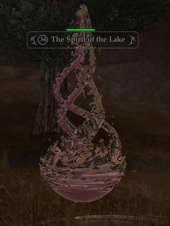 File:The Spirit of the Lake.jpg