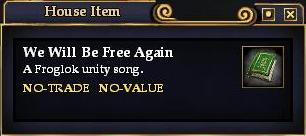 File:We Will Be Free Again.jpg