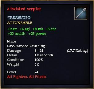 File:A twisted scepter.jpg