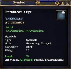 File:Burnbreath's Eye.jpg
