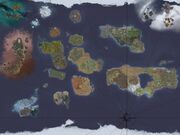 Eq2norrathmap