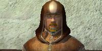 Garion Dunam