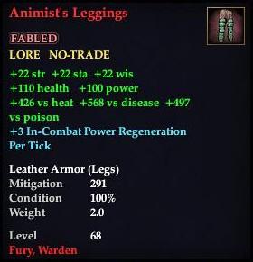 File:Animist's Leggings.jpg
