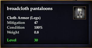 File:Broadcloth pantaloons.jpg