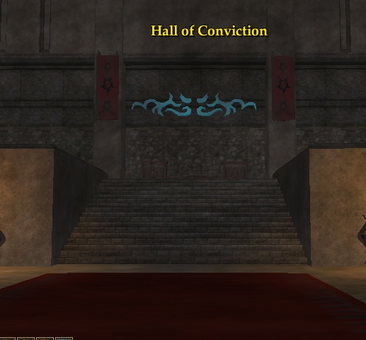 File:Hall of Conviction.jpg