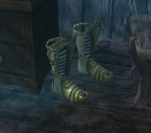File:Legendary Golden Efreeti Boots.jpg