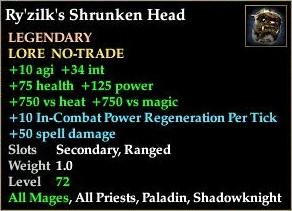 File:Ry'zilk's Shrunken Head.jpg