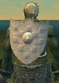 Thumbnail for version as of 00:30, May 17, 2007
