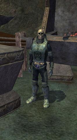 File:Undead Knight (Spell) (Adept).jpg