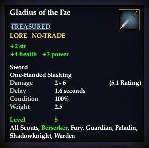 File:Gladius of the Fae.jpg