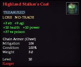 File:Highland Stalker's Coat.png