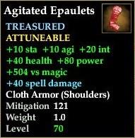 File:Agitated Epaulets.jpg