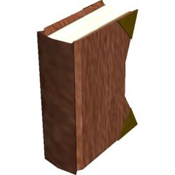 BrownBook04