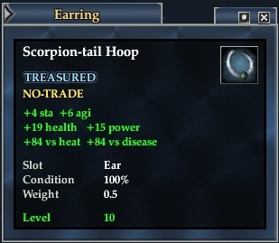 File:Scorpion-tail Hoop.jpg