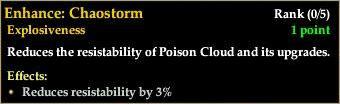 File:Warlock AA - Enhance- Chaostorm.jpg