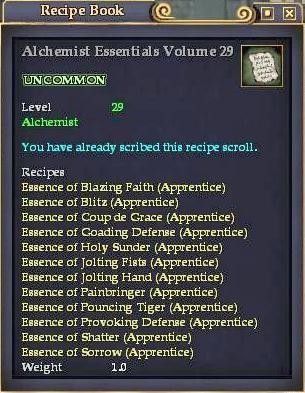 File:Alchemist Essentials Volume 29.jpg