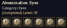 File:CQ eyes abomination Journal.jpg