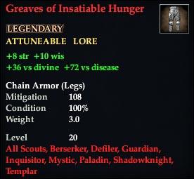 File:Greaves of Insatiable Hunger.jpg