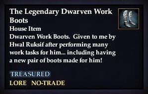 File:The Legendary Dwarven Work Boots.jpg