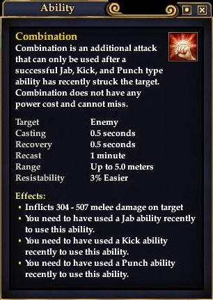 File:Monk Skill - Combination.jpg