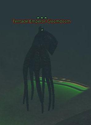 File:Tentacle Emperor Gloomdoom.jpg