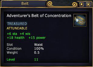 File:Adventurer's Belt of Concentration.jpg