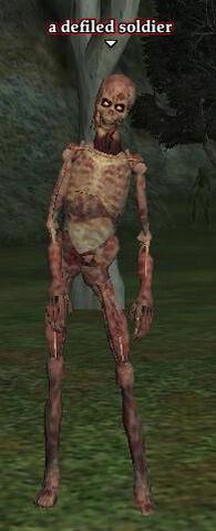 File:Defiled soldier (Zombie).jpg