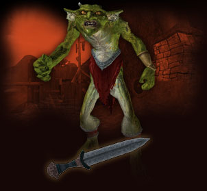File:Lore and Legend Goblin.jpg