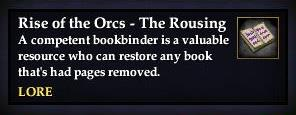 File:Rise of the Orcs - The Rousing.jpg