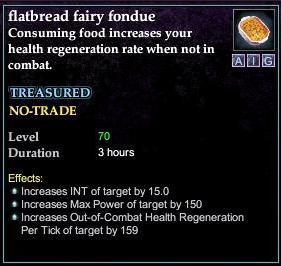 File:Flatbread Fairy Fondue.jpg