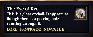 File:The Eye of Ree.jpg