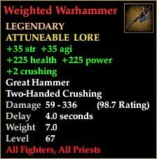 File:Weighted Warhammer.jpg