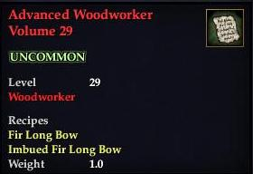 File:Advanced Woodworker Volume 29.jpg