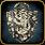 Shield Icon 17 (Treasured)