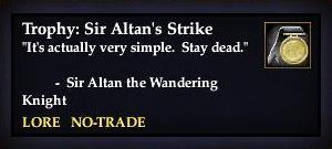File:Trophy Sir Altan's Strike (Examine).jpg