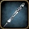 Sword Icon 01 (Treasured)