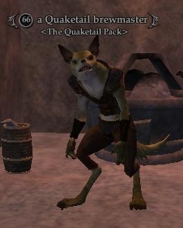 File:A Quaketail brewmaster.jpg