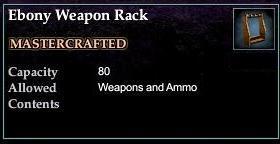 File:Ebony Weapon Rack.jpg