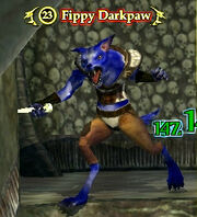 Fippy Darkpaw